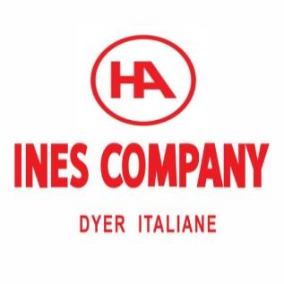 Ines Company